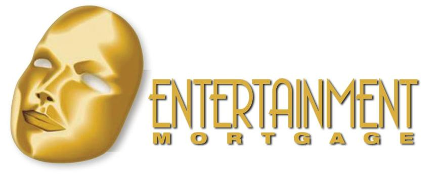 entertainment mortgage
