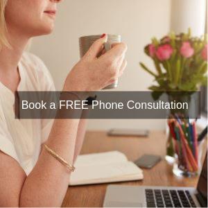 mortgage consultation