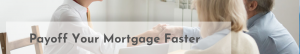payoff_mortgage