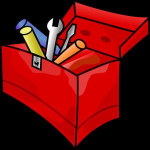 diy-toolbox