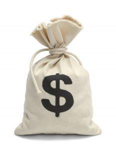 high net worth borrower